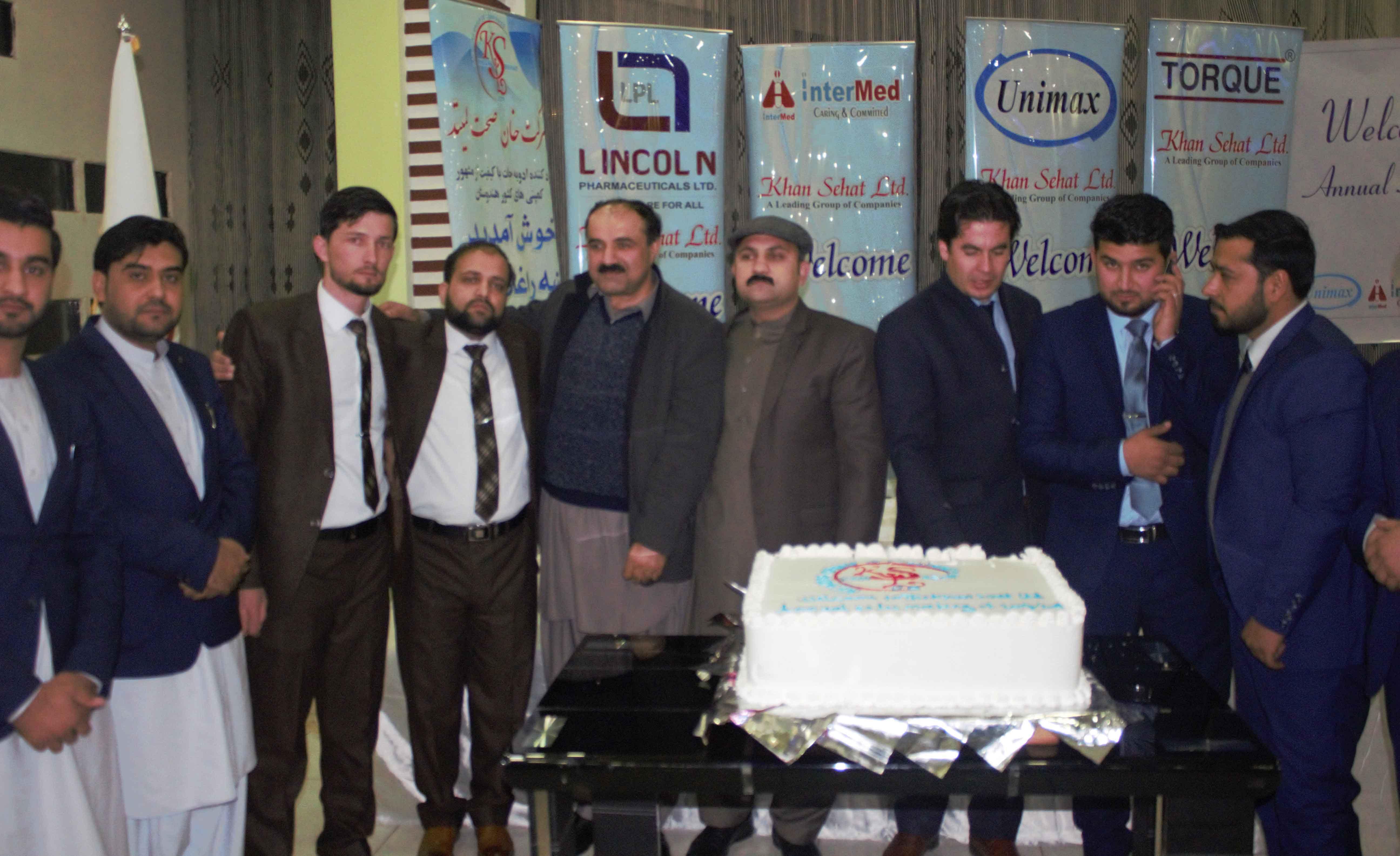 KSL Anniversary